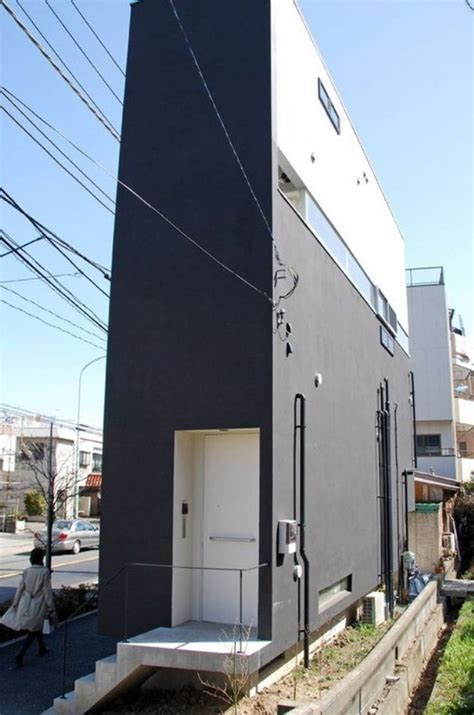 japan skinny house 20 skinny houses visual remodeling blog fixr