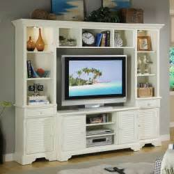 colored tv stands riverside splash of color tv stand with piers shore