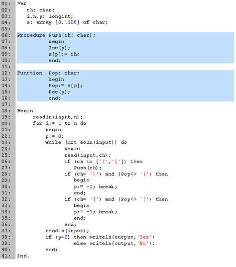 funcion para leer cadenas en c estructuras de datos b 225 sicas pilas colas y listas enlazadas