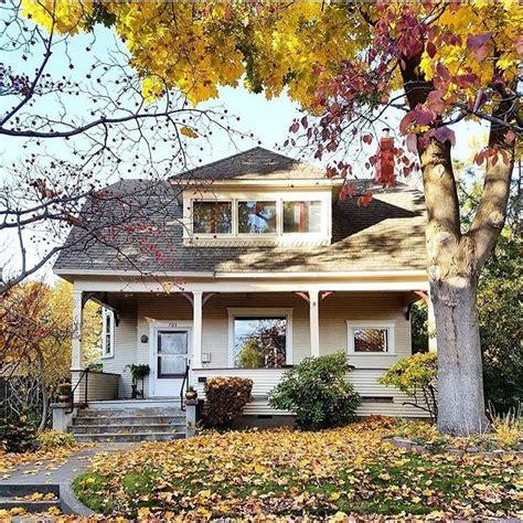cottages bungalows magazine cottagesandbungalows on