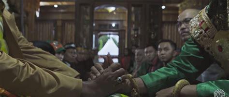 youtube film uang panai kisah di balik kebangkitan perfilman makassar