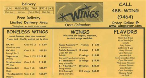 pizza cottage coupons pizza cottage coupons buck 39 s pizza coupons at dollars and sense magazinedollars coupons