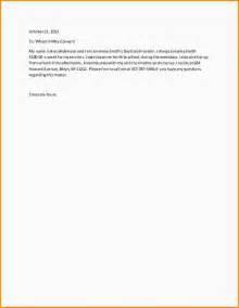 Certification Letter For Babysitter Babysitting Reference Letter Normy Info