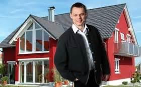 bauunternehmen gifhorn kontakt bauunternehmen hansebautechnik immobilien