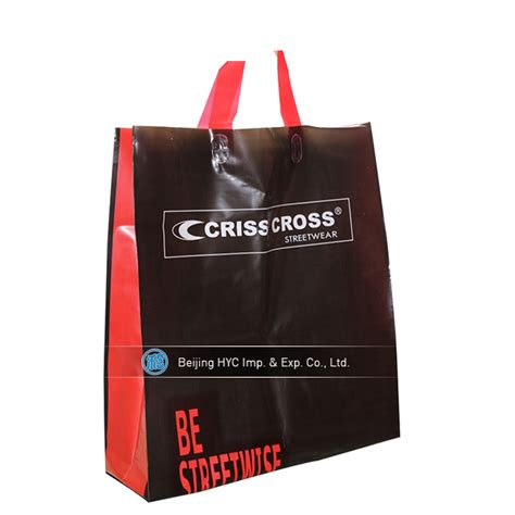 best 28 design your own bag cheap cheap design your