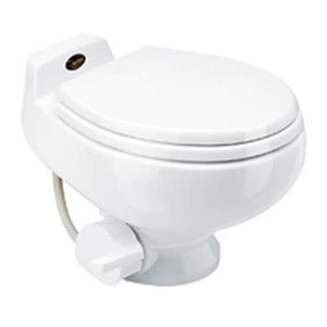 511 Series Outdoor sealand 511 series traveler toilet 164507 water waste systems at sportsman s guide