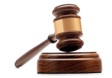 Ohio Criminal Background Check Laws Akron Ohio Criminal Defense Lawyer Slater Zurz