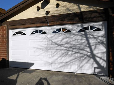 Overhead Door Sacramento Portfolio Garage Door Repair Service In Sacramento