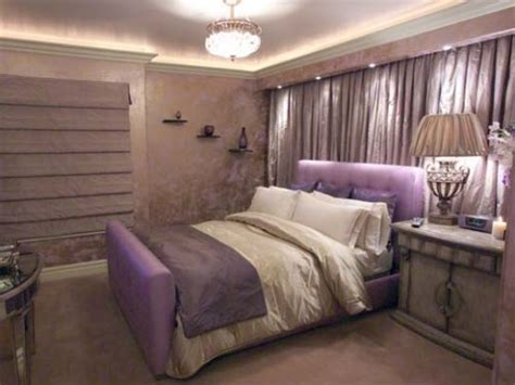 Best Interior Design Ideas For Bedrooms Interior Design Best Interior Design Bedroom