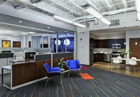 concept bureau open office concepts