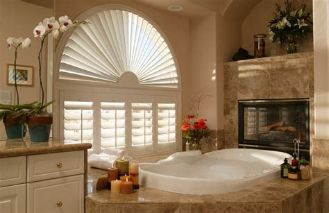 house of window coverings las vegas ultimate guide to las vegas window treatments