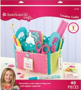 Where Can I Find American Girl Gift Cards - jboss web 2 1 12 ga patch 01 error report