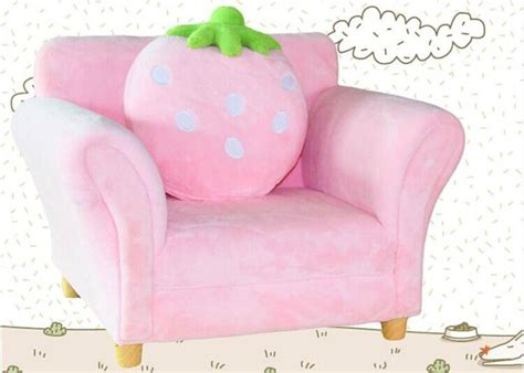 baby sofa chair with name batman sofa chair love bean bag sofa