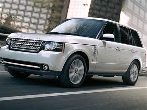 blue book used cars values 2000 land rover discovery parental controls 2012 land rover range rover pricing ratings reviews kelley blue book