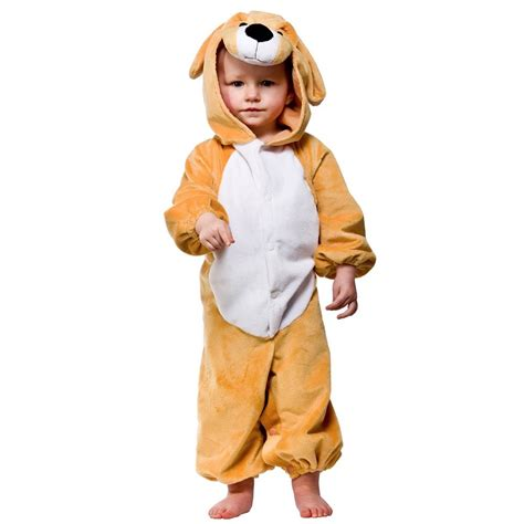 puppy costume for baby puppy toddler costume discontinued from a2z uk