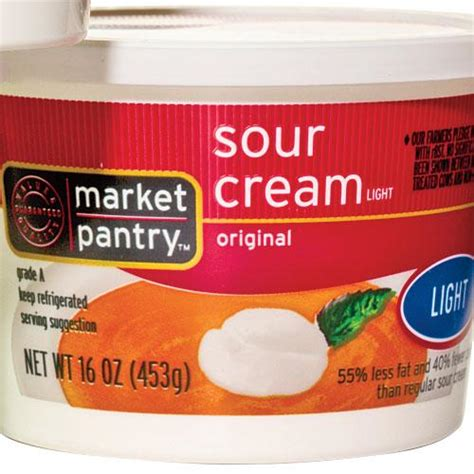 Target Market Pantry by Target Market Pantry Light Sour Our Favorite Store