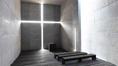 light of church church of the light tadao ando pixshark com images