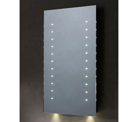 tavistock momentum led illuminated bathroom mirror 450mm x tavistock momentum led illuminated bathroom mirror 450mm x
