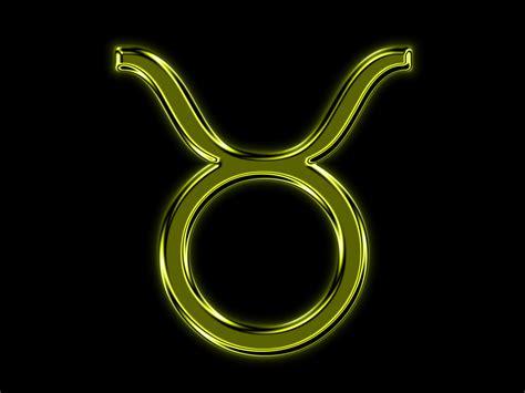 imagenes del signo jordan hor 243 scopos astrolog 237 a videncia y esoterismo hor 243 scopos