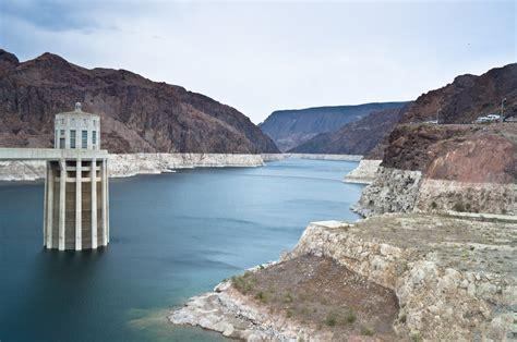Lagie Mede file hoover dam lake mead jpg wikimedia commons