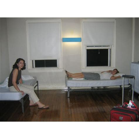 smith college rooms ways to decorate a college room make it your own
