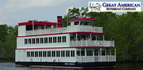 Calendar Wizard Discount Code Coupon For Barefoot Princess Riverboat Cruise Myrtle