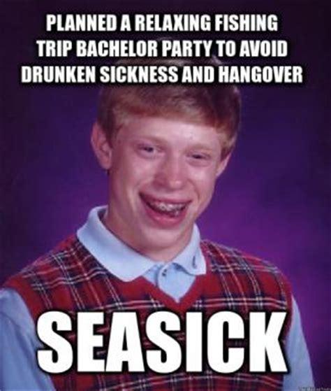 Stag Party Meme - bachelor party jokes kappit