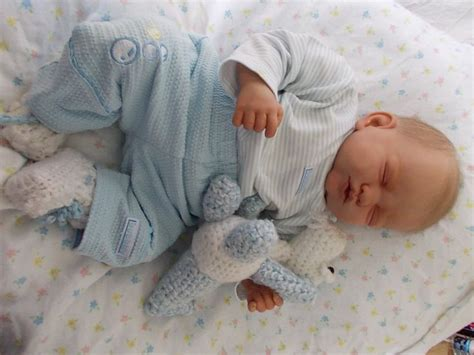 prototype silicone baby gigi sleeping girl of triplets giveaway silicone real doll 2015 reborn baby boy doll boo