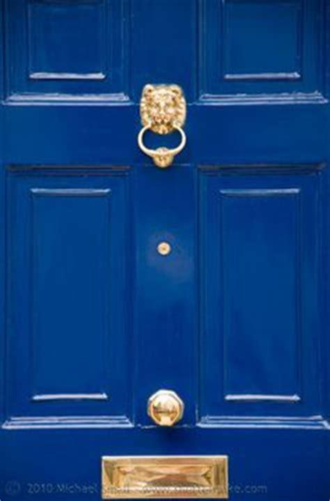 Tardis Blue Front Door On Pinterest Blue Doors Front Tardis Blue Front Door