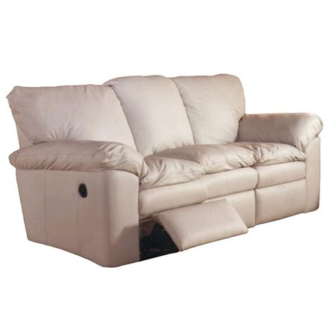 el dorado sectional el dorado reclining sofa by omnia leather