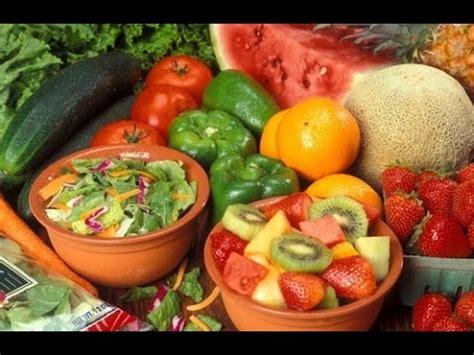alimenti no colesterolo vote no on colesterolo alto noci colesterolo col