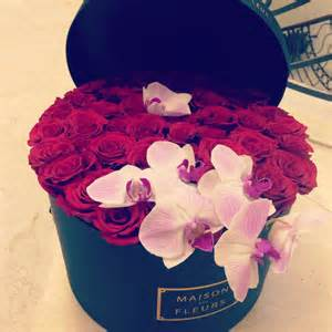 valentine s day gift guide myfashdiary