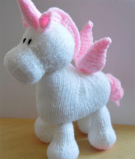 unicorn pattern free stardust unicorn knitting pattern knitting by post