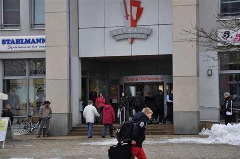mã bel albers shop zeugensuche nach attacke mit reizgas
