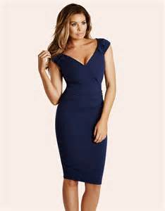 jessica wright ruched bodycon dress lipsy