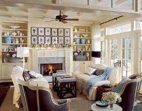 Country Style Living Room Ideas Country Living Room Decorating Ideas Interior Design Inspiration