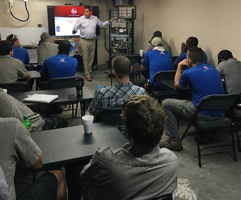 "Plumbing Express, Inc. ""Help Is On The Way"" in Sarasota & Manatee"