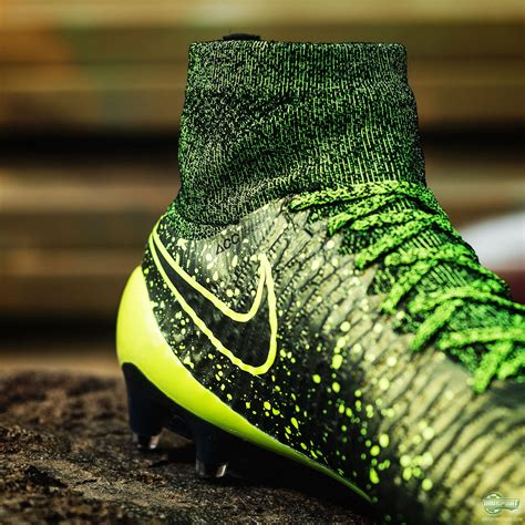 sock boots electro flare getting to the new nike magista electro flare pack