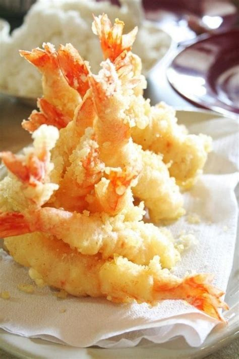 best tempura batter 36 best recipes tempura batter images on