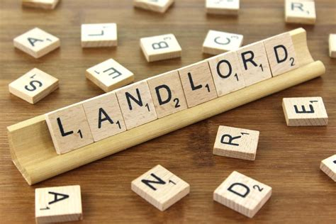 buy house from landlord are you thinking about becoming a landlord david burr