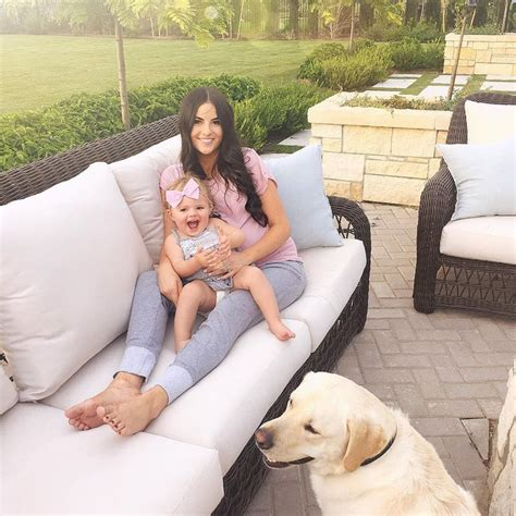 rachel parcell instagram 1000 images about mommy and me on pinterest amber