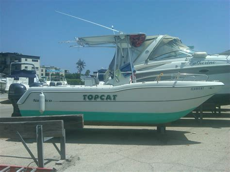 boat bottom paint florida most durable bottom paint for boat kept on a lift the