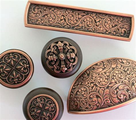 fleur de lis cabinet classic but fancy fleur de lis cabinet knobs the decoras