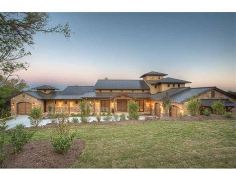 texas home designs texas house plans at dream home source texas style home