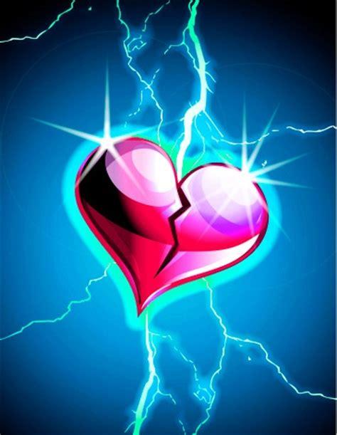 imagenes de corazones traicionados dibujos de corazones rotos por amor imagenes de tristeza