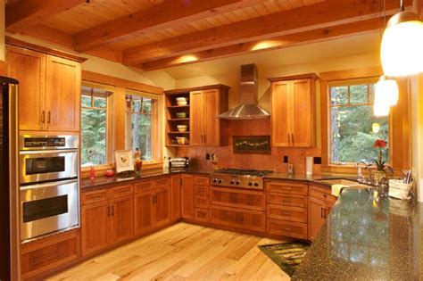 home interior inc 15 best ideas about craftsman house interiors on pinterest