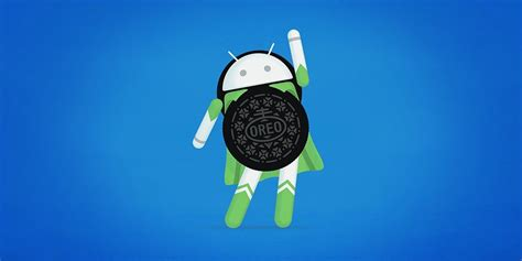 When Android 8 1 Will Be Released by Releases Android 8 1 Oreo Developer Preview 2