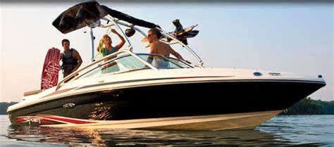 best daysailers under 20 feet boats - Best Bowrider Boats Under 20 Feet