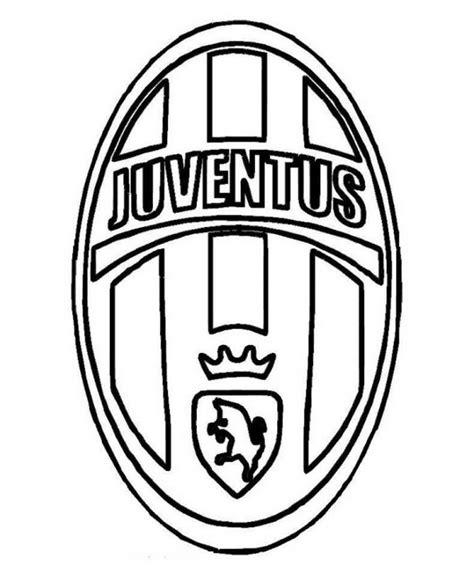 Kaos Bola Juve Stadion juventus fc logo search logos