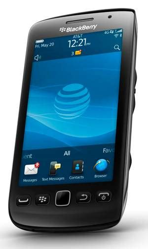 themes blackberry torch 9860 amazon com blackberry torch 9860 phone at t cell